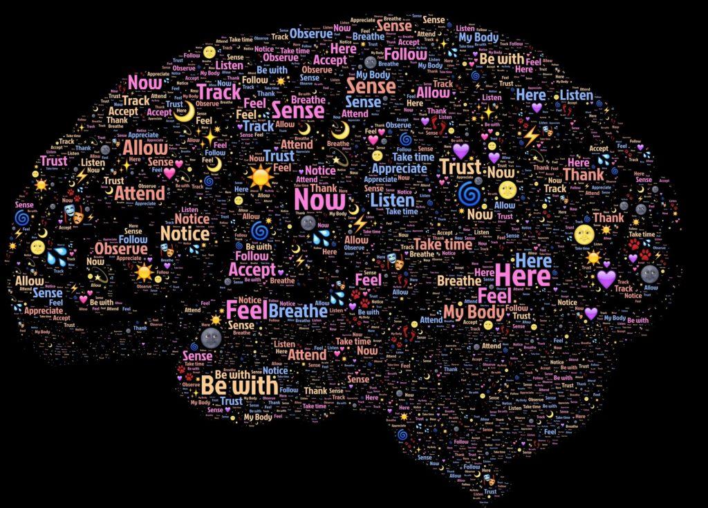 mózg pamięta slider na stronie