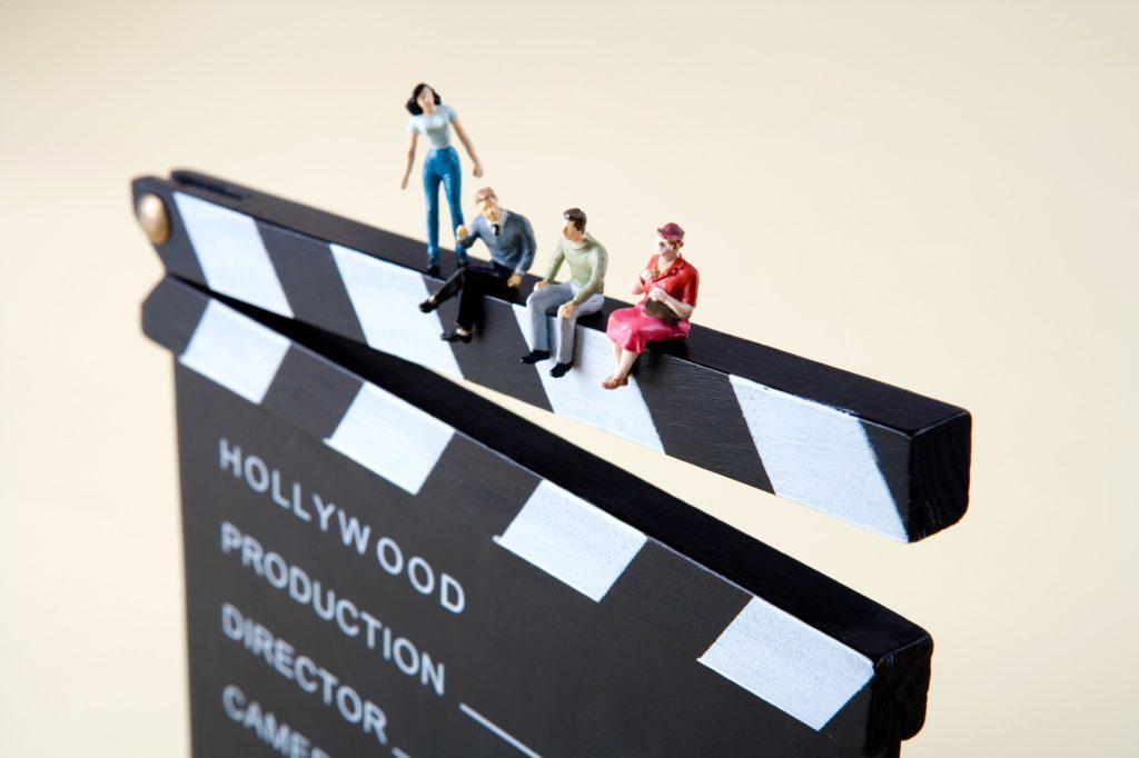 video marketing dla firm